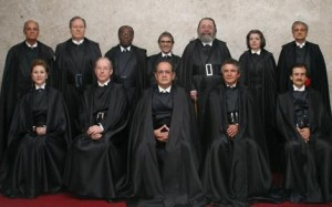 supremo-tribunal-federal