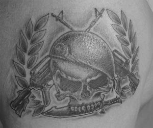 tatuagem-guerra