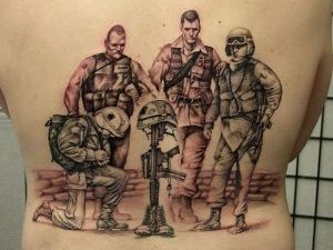 tatuagem-militares-3