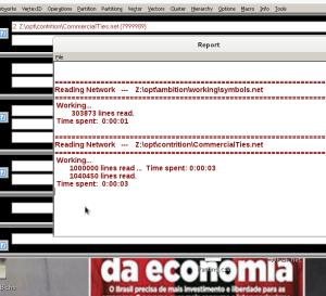 Screenshot from 2014-04-27 13:04:37