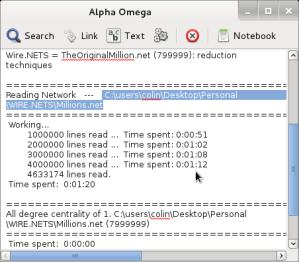 Screenshot from 2014-04-28 16:42:27