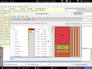 Screenshot from 2014-05-06 16:25:36