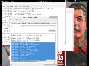 Screenshot from 2014-06-06 12:44:26