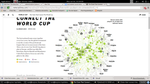 connectcup