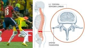 copa-neymar1