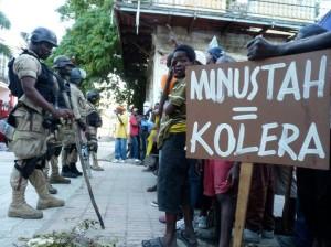 haiti-protesto-670x502