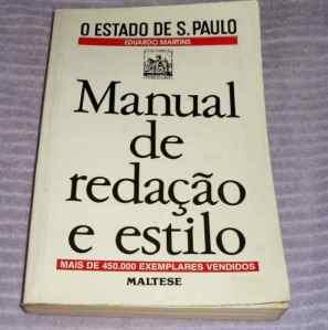 manual-de-redaco-e-estilo-eduardo-martins-frete-gratis-5832-MLB5006055453_092013-O