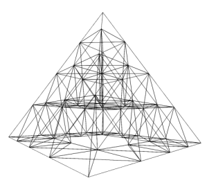 Pyramid-Wires-500x468