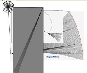 Screenshot from 2014-06-29 12:18:53