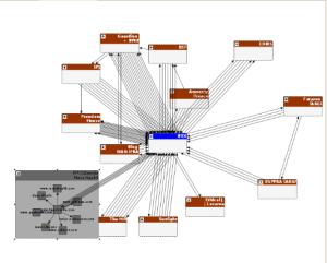 Screenshot from 2014-07-02 07:43:10