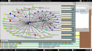 Screenshot from 2014-07-16 12:34:51