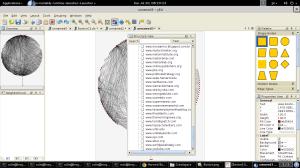 Screenshot from 2014-07-20 08:29:23
