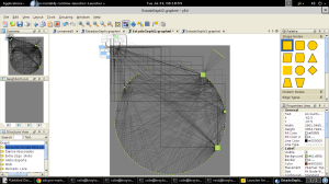 Screenshot from 2014-07-29 08:18:59