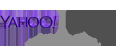 YBN-logo-230w