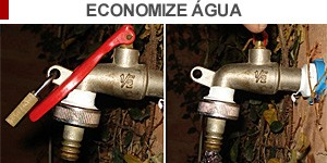 """Reduce water usage"""