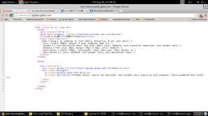 Screenshot from 2014-08-28 07:08:32