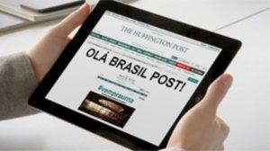 brasil-post-size-598 (2)