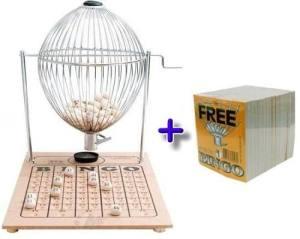 combo-bingo-n-3-completo-1500-cartelas-300-cartelas-12951-MLB20068811829_032014-O