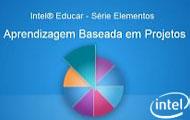aprendi_proj