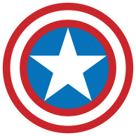2000px-Captain_America_Shield.svg