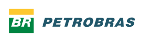 560px-Petrobras_horizontal_logo_(international).svg