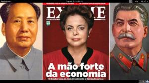 DilmaMao