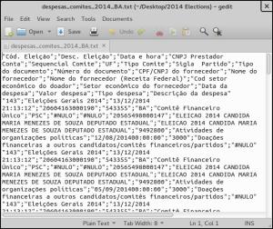 Screenshot from 2014-12-14 15:36:04