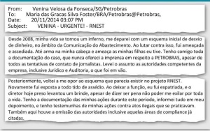 venina1_0