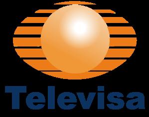 2000px-Televisa_oficial.svg