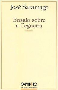 Book_cover_of_Ensaio_sobre_a_Cegueira