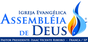 ieadef-assembleia_logo