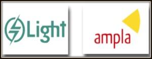 logo_ampla_e_lightdiv580
