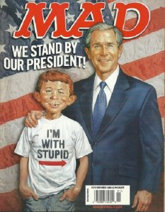o_mad-magazine-george-bush-cover-issue-471-november-2006-33033