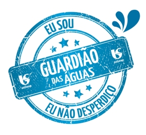 selo_guardiao_site