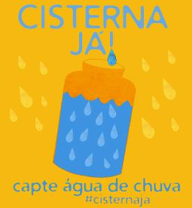 Cisterna_Já