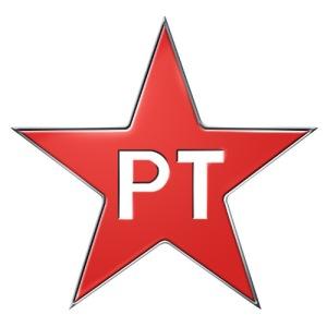 estrela_oficial