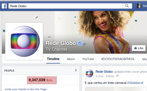 globofacebook