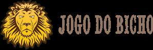 Jogo-do-bicho-logo