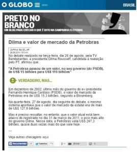 petrobras-2