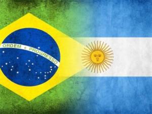 bandeira-brasil-argentina