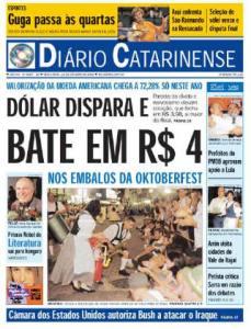 diario_catarinense111002