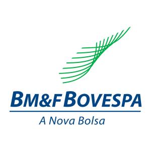 bmfbov
