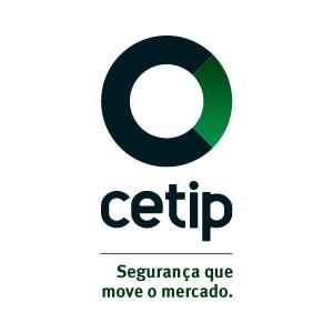 cetiplogo