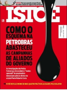 Revista-Istoé