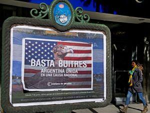md-posicao-eua-divida-argentina